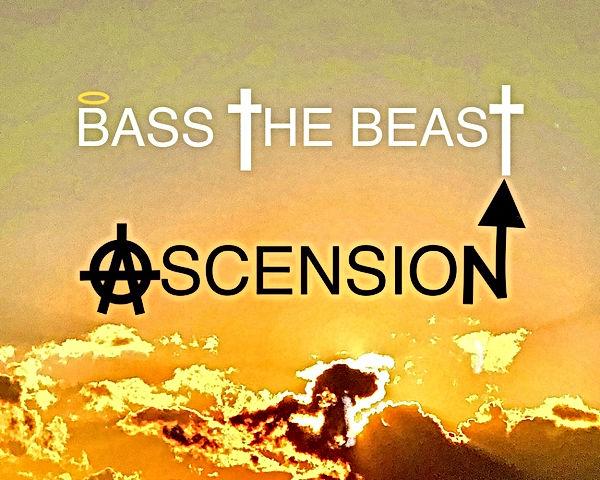 Ascension_edited.jpg