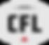 220px-CFL_2016_logo.svg.png