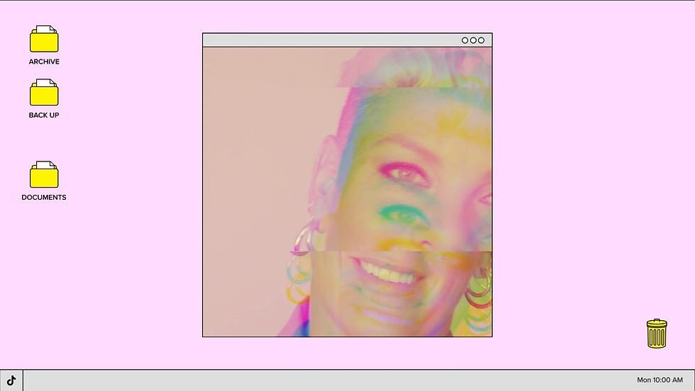 Screen Shot 2021-09-05 at 9.49.45 PM.png