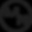 L_Morrison_Logomark_K.png