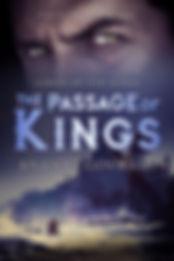 The Passage of Kings_ebook copy.jpg