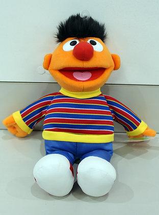 Sesame Street Ernie Plush