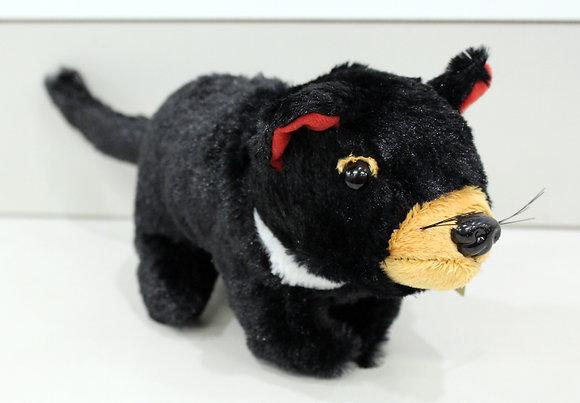 Tasmanian Devil Medium Plush