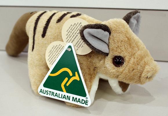 Jason Thylacine Large Plush