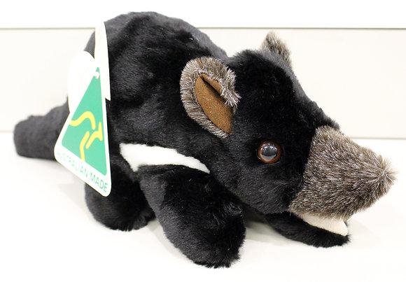 Thomas Tasmanian Devil Large Toy