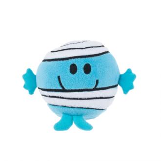Mr Bump Plush Toy