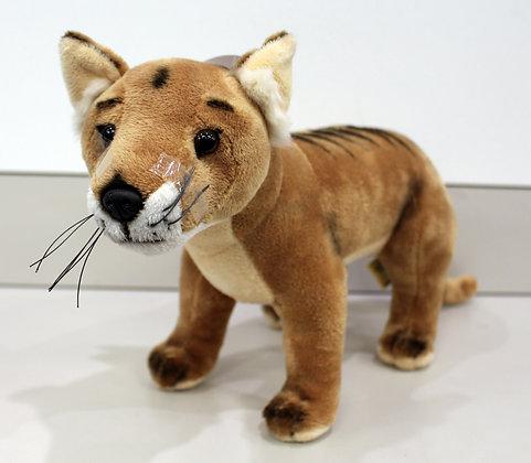 Cooper the Thylacine Large Plush Toy