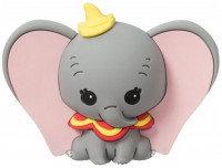 Dumbo Foam Magnet