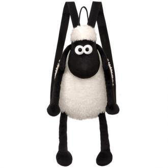 Shaun the Sheep Backpack