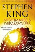 Stephen King - Nightmares and Dreamscapes Book