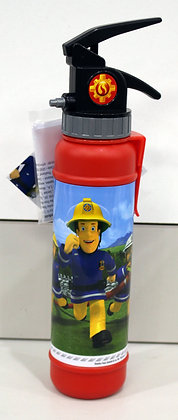 Fireman Sam Fire Extinguisher Toy
