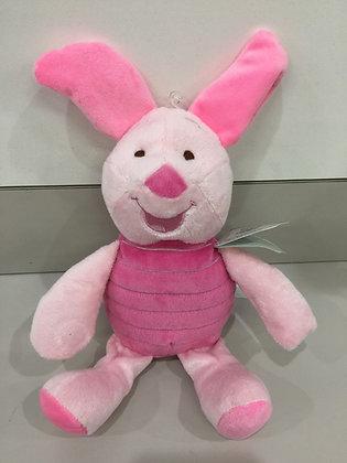 Disney Baby Piglet Plush