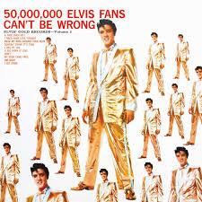 Elvis Collectors Edition 2021 Calendar