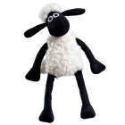 Shaun the Sheep 30cm Toy