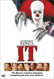 IT the Movie