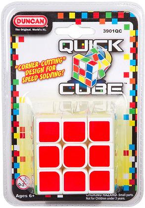 Duncan Quick Cube 3x3