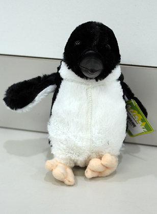Penguin Small Plush