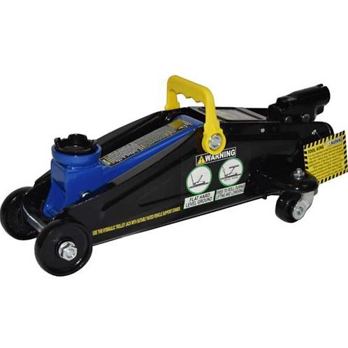 Hydraulic Trolley Jack 1550KG - TOOLKING