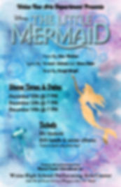 Little Mermaid Show Poster (1).jpg