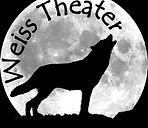 WeissTheaterHowlerLogoSMALL.jpg