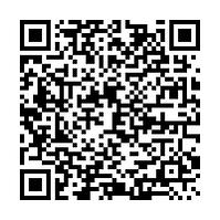 Talent Show Application QR.png
