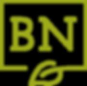 BN_Logo_LtGreen.png