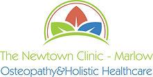 The Newtown Clinic Marlow.jpg