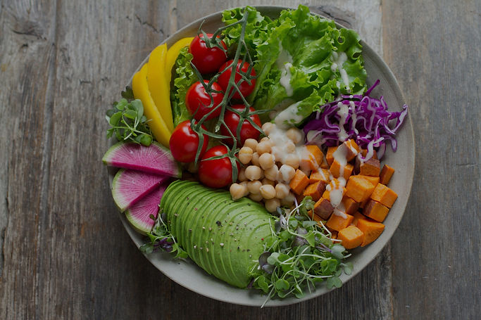 Vegan%2520salad%2520bowl_edited_edited.j