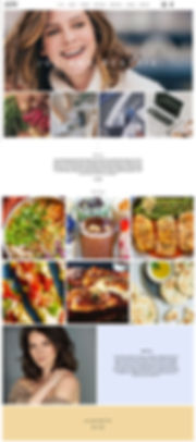 JB_Site.jpg
