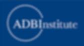 ADBI.png