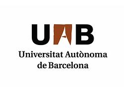 Uni Autonoma Barcelona.png