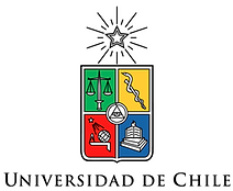 UNI CHILE.png