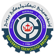 UNI Tech Brunei.png