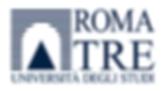 University Roma Tree.png