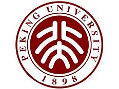 Peking Uni.png