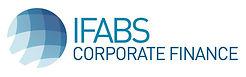 0.IFABS Corporate Finance.jpg