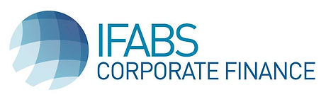 0.IFABS Corporate Finance.jpg
