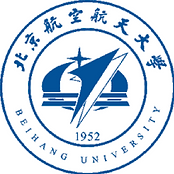Beihang Uni.png