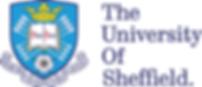 Uni Sheffield.png