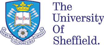 Uni Sheffield.png