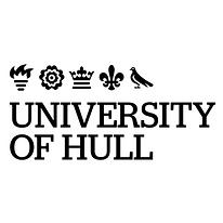Uni Hull.png