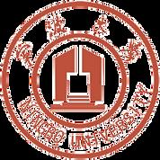Ningbo Uni.png