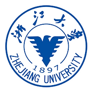 Zheijang Uni.png