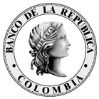 Bank of Colombia.png