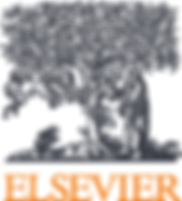 Elsevier .png