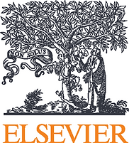 Elsevier .png