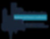 Medellin Logo.png