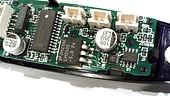 PCB, PCBA, EMS, Electronic, electronics