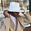 Thumbnail: Fedora Hats