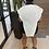 Thumbnail: The Right Angles (White Shirt/Black Collar)